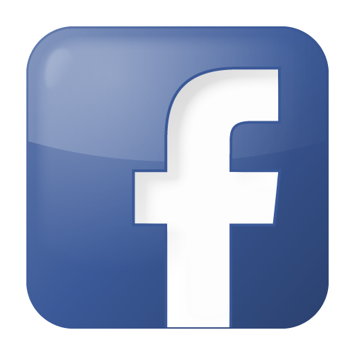 Facebook Social News/Events