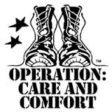 Operation Care and Comfort