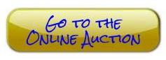 button - go to online auction